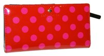 Kate Spade FINAL SALE PRICE Kate Spade Carlisle Street Stacy Wallet