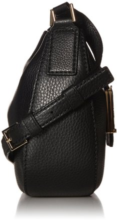 Kate Spade Leather Handbag Shoulder Bag
