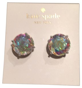 Kate Spade Kate Spade Earrings