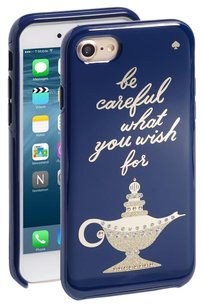 Kate Spade KATE SPADE NEW YORK magic lamp iPhone 7 case