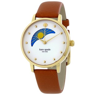 Kate Spade Kenmare Ladies Watch KSW1029