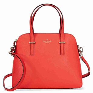 Kate Spade Kspxru4471-604 Shoulder Bag
