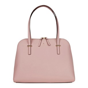 Kate Spade Kspxru5490-964 Shoulder Bag