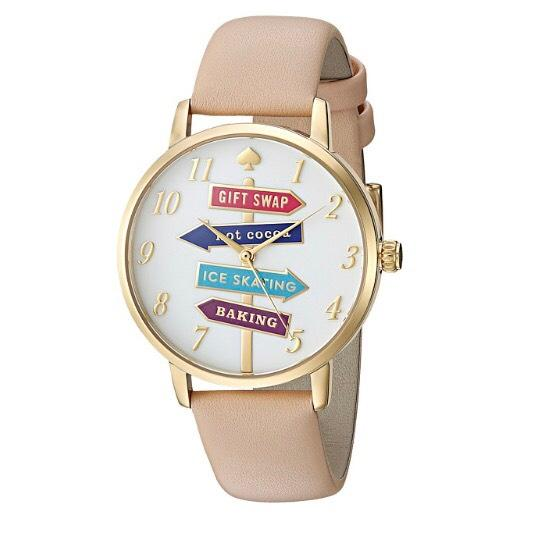Looking for ladies watches? We stock a huge range of designer women's watches from brands such as Guess, Citizen, Calvin Klein and more. Free delivery on all ladies watches from Watch Shop.
