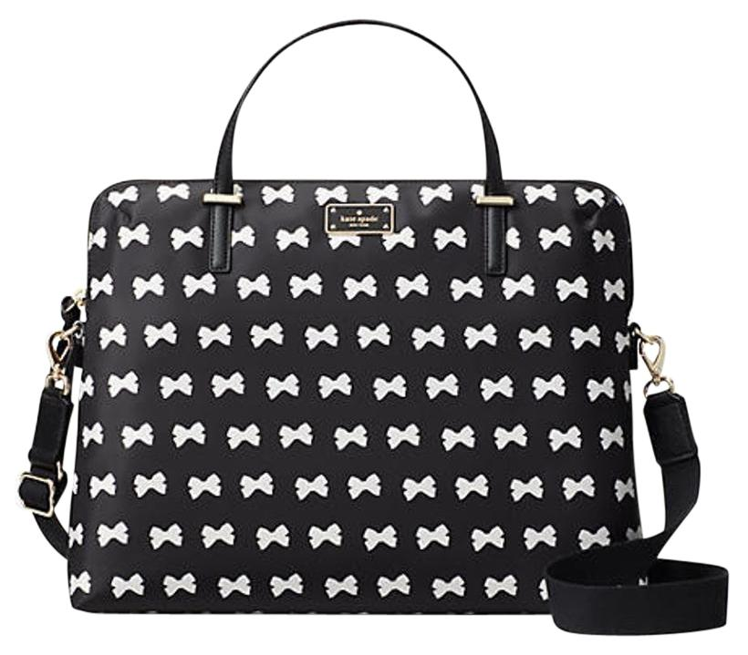 Kate Spade Laptop Bags on Sale Up to 90 off at Tradesy