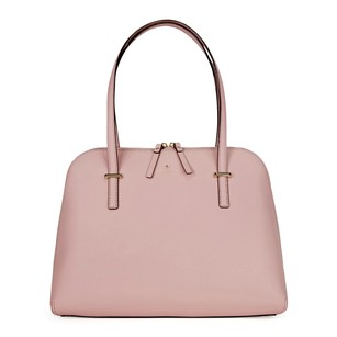 Kate Spade Women's Shoulder Bag