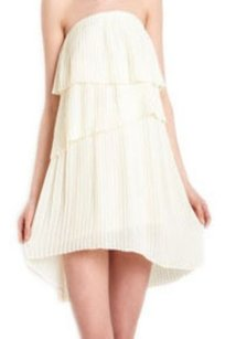 Keepsake the Label Give Up Dress