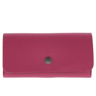 Kenneth Cole Fuscia