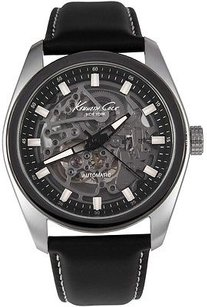 Kenneth Cole Kenneth Cole Automatic Mens Watch Kc8040