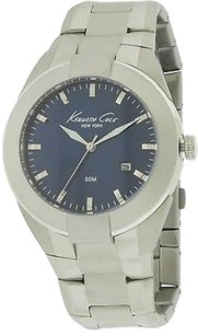 Kenneth Cole Kenneth Cole Mens Watch Kc9129