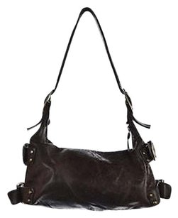 Kooba Womens Shoulder Bag