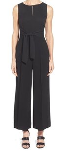 Lafayette 148 New York Jumpsuit Dress