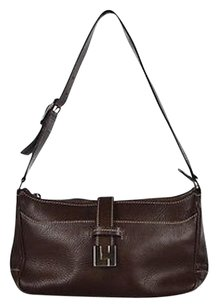 Lambertson Truex Womens Shoulder Bag