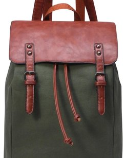 lanalei palms Backpack