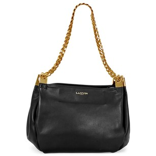Lanvin Lv-ras1tiba66-10 Shoulder Bag