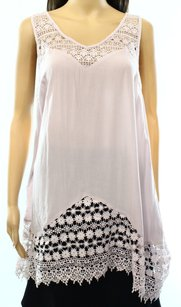 Lapis 90731352n Cami New With Tags Top