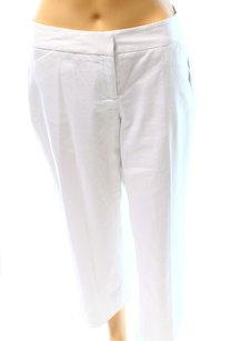 Laundry by Shelli Segal 50-100 Capris Condition-new-with-tags 3464-1718 Pants