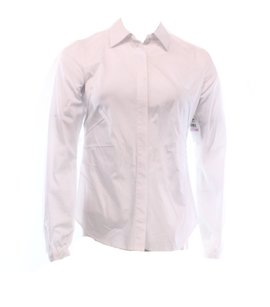 Laundry by Shelli Segal Button Down Shirt Top