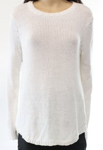 Laure Ralph Lauren Acrylic Long-sleeve New With Defects 3471-0203 Sweater