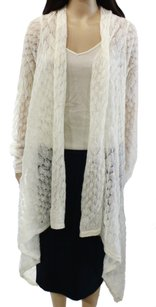 Lauren Ralph Lauren 200581389001 Cardigan Sweater