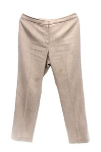 Le Suit 100-polyester Pants