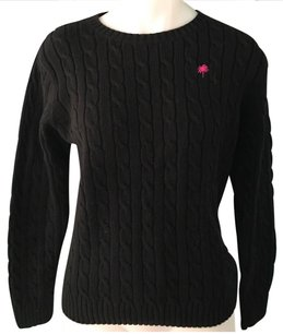 Lilly Pulitzer Lilly S Sweater