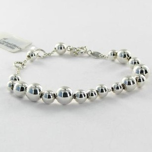 Links of London Links Of London 5010.1480 Dancing Bubbles Effervescence Bracelet 925