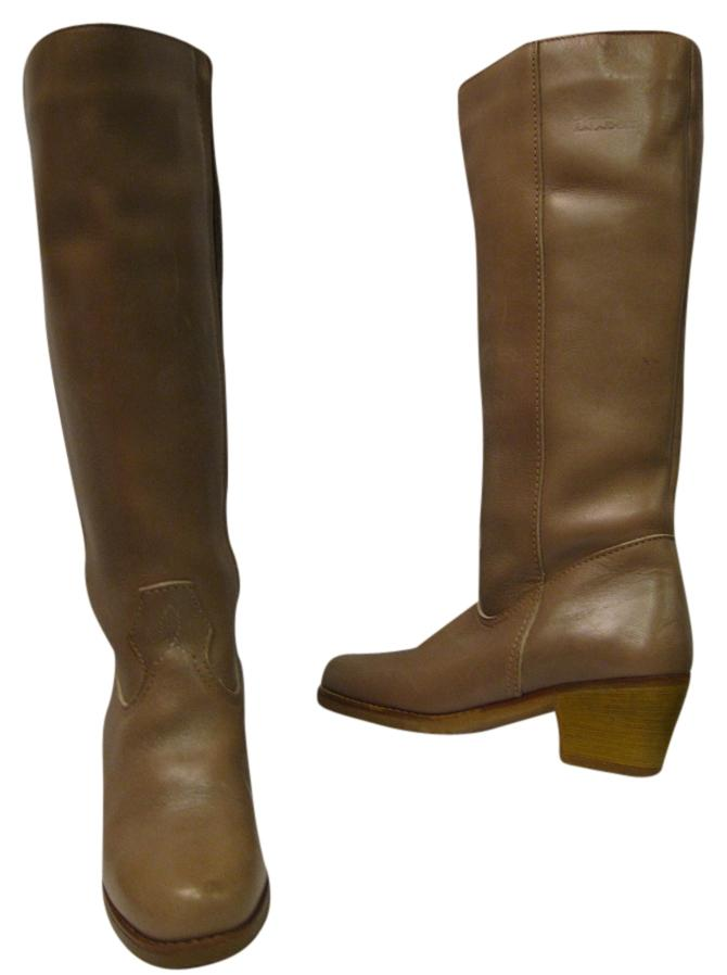 Light Tan Duck Boots 100 Images Jango Duck Boot From