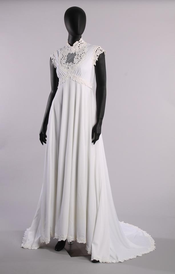 Wedding dress 5533345 wedding dresses on sale for Wedding dresses london sale