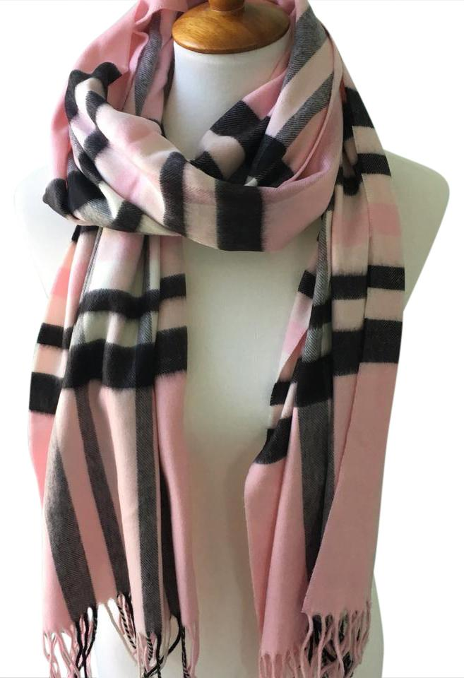lord and burberry scarf other dresses dressesss