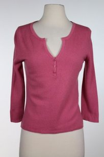 Lord & Taylor Womens Sweater