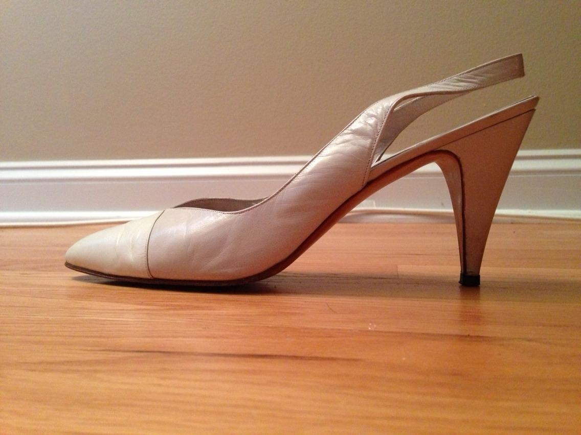 lord and taylor wedding shoes lord amp wedding shoes wedding shoes on 5595