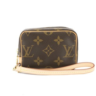 Louis Vuitton ,3241001