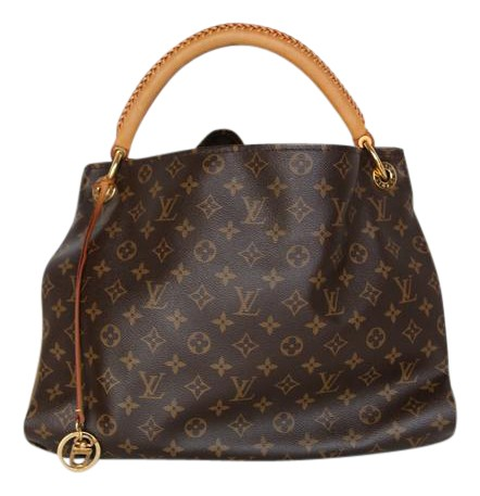louis vuitton hobo bags