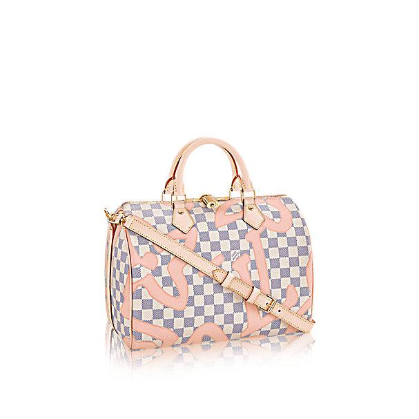louis vuitton sold out brandnew tahitienne limited e