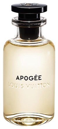 Preload https://item1.tradesy.com/images/louis-vuitton-clear-apogee-2x-2ml-edp-in-refillable-spray-only-fragrance-23332400-0-1.jpg?width=440&height=440