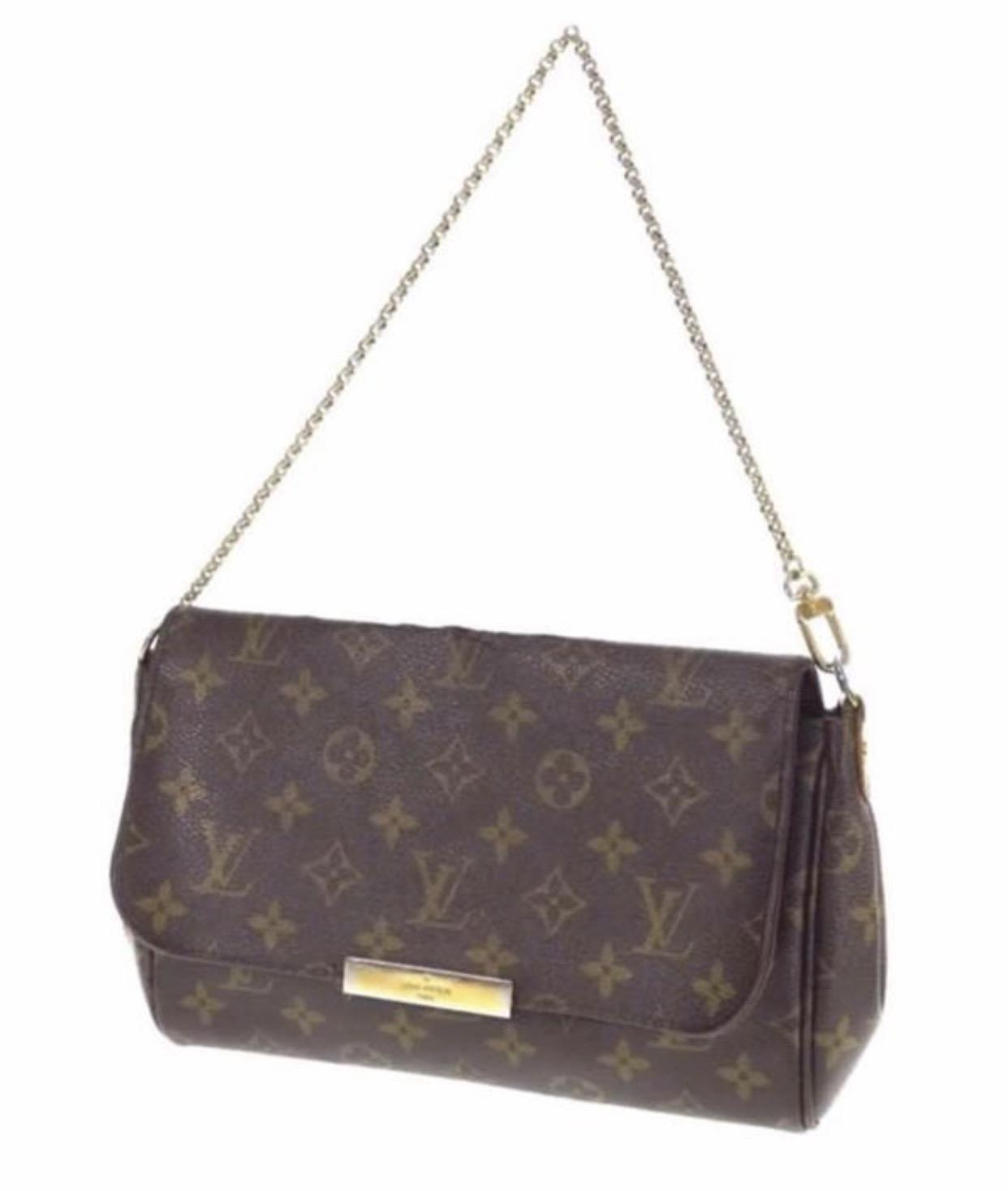 b347e4c8e4427 List of Synonyms and Antonyms of the Word  louis vuitton shoulder bag