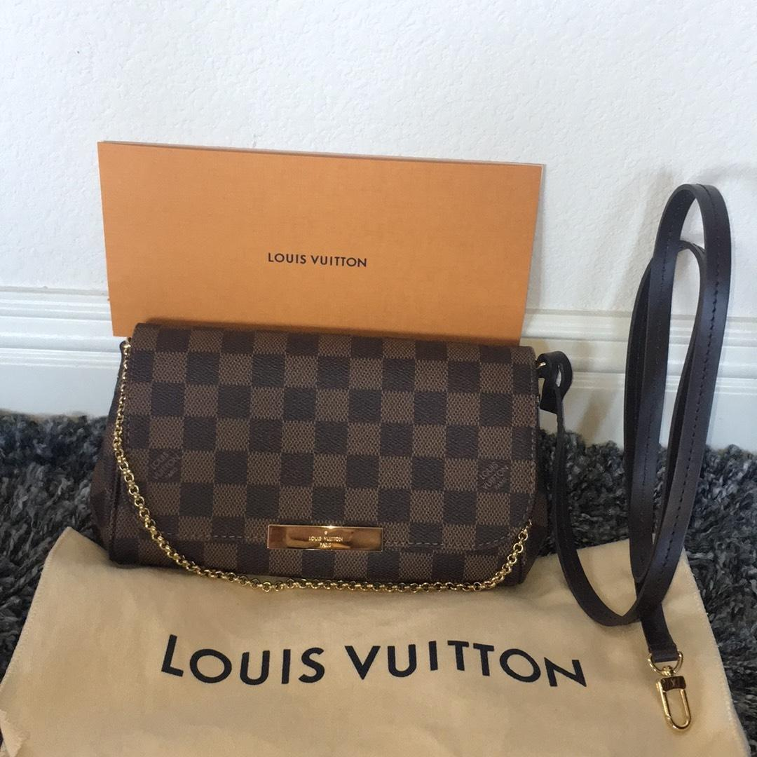 how to get free louis vuitton
