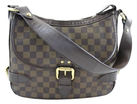Preload https://item1.tradesy.com/images/louis-vuitton-highbury-damier-ebene-brown-suede-shoulder-bag-1681630-0-0.jpg?width=440&height=440