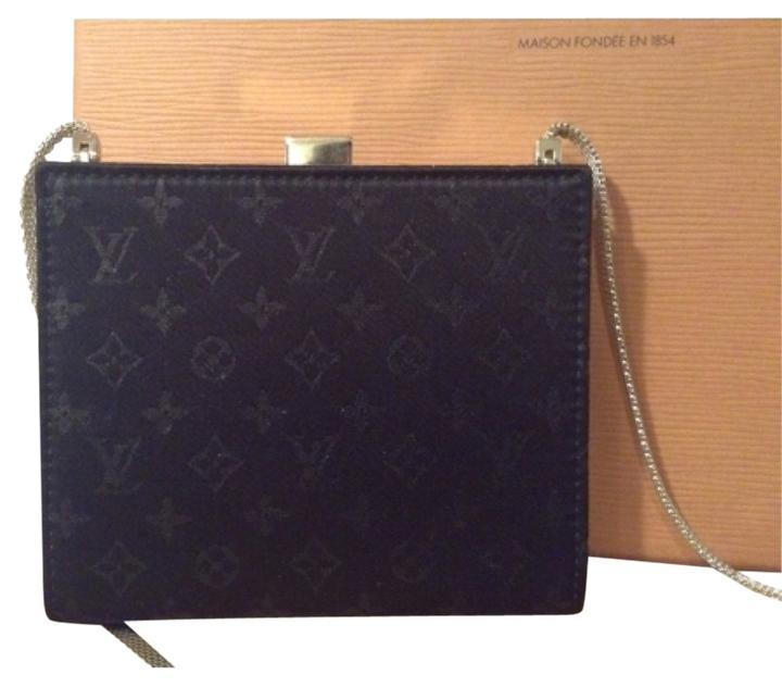 Louis vuitton Limited edition Ange