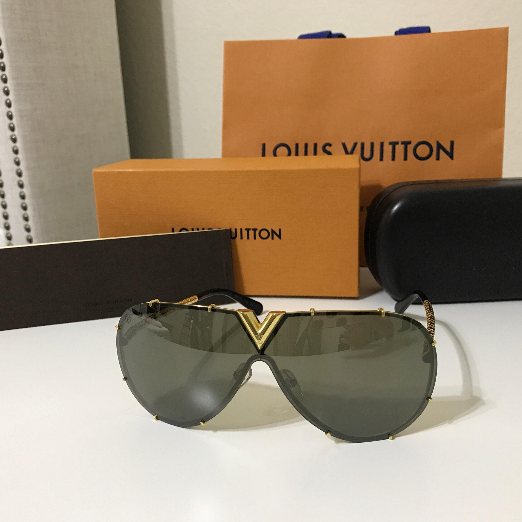 louis vuitton sunglasses. louis vuitton drive sunglasses