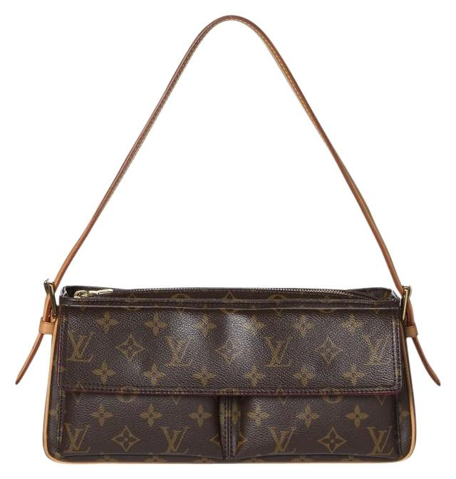 Image Result For Used Lv Bags For Sale