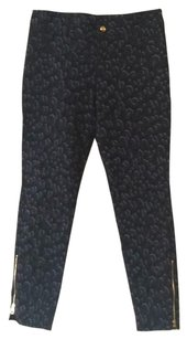 Louis Vuitton Skinny Jeans