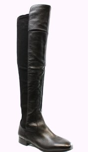Louise et Cie Fashion - Over The Knee Boots