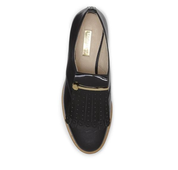 tamare women Find the latest styles of shoes from overstock your online women's shoes store get 5% in rewards with club o  louise et cie womens tamare oxfords leather fringe.