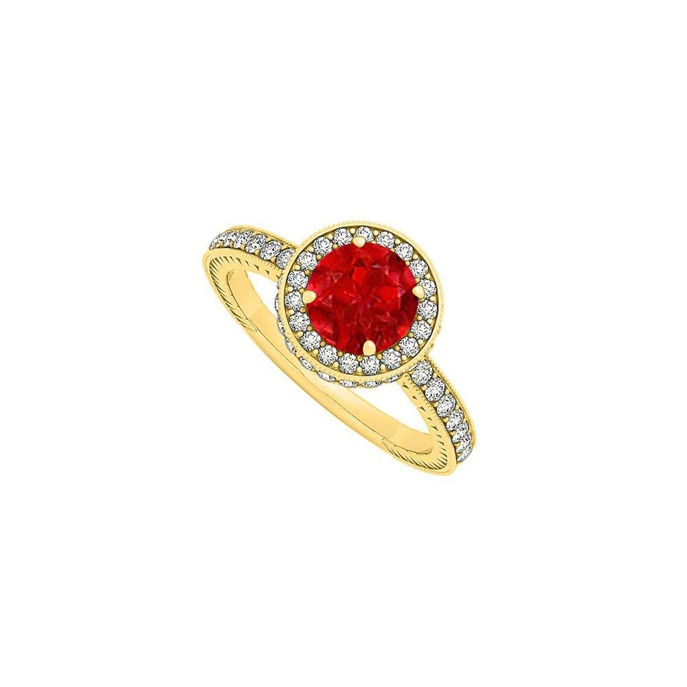 Lovebrightjewelry July Birthstone Ruby And Cubic Zirconia. Tinkerbell Wedding Rings. India Gold Rings. Lovely Wedding Wedding Rings. Nurse Engagement Rings. Platinium Wedding Rings. Timeless Engagement Rings. Fire Engagement Rings. Index Finger Engagement Rings