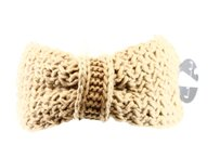 Hair Accessories,lu-lu,new With Tags,size-not-applicable,3060-0067