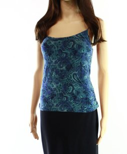 Lucky Brand Cami New With Tags Rayon Top