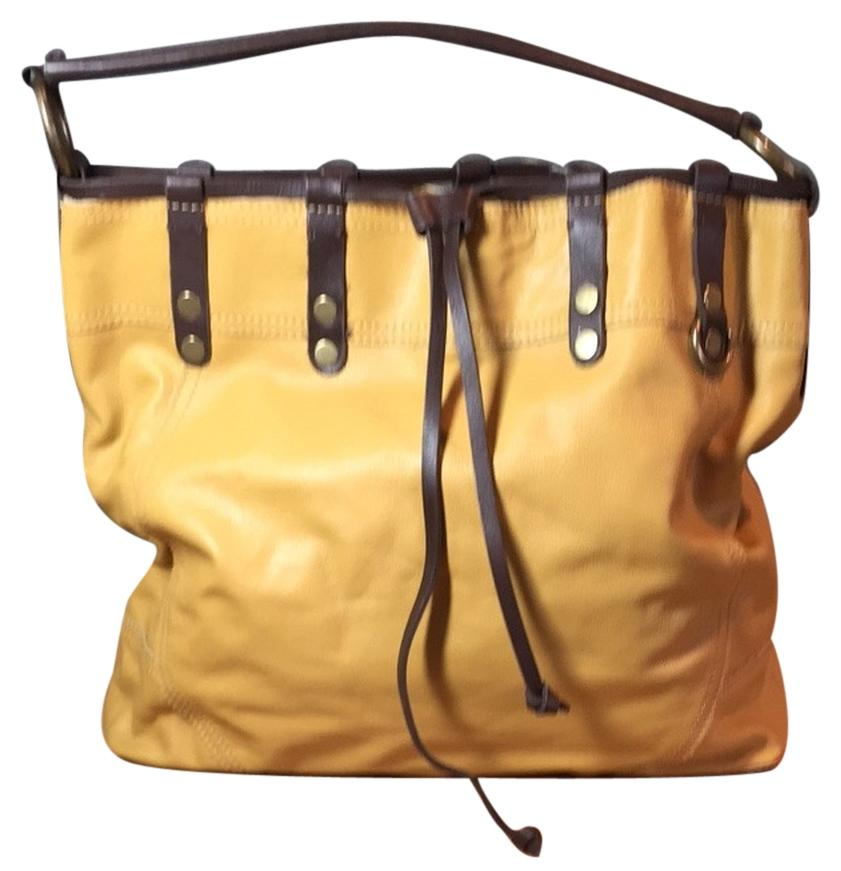 Lucky Brand Hobo Bag durable modeling - www.thewatersportsfarm.com