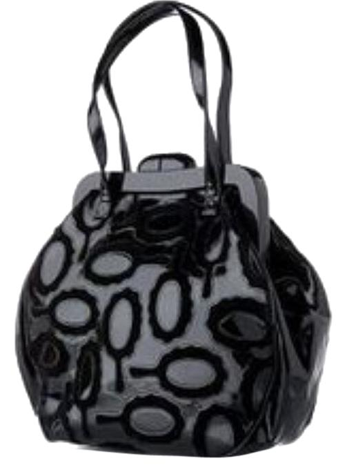 Lulu Guinness Pollyanna Mirror Shoulder Bag on Sale, 86% Off ...